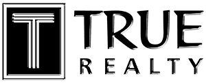 True Realty USA Logo