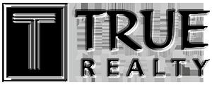 True Realty USA Logo